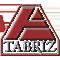 Tabriz tepisi, Zagreb