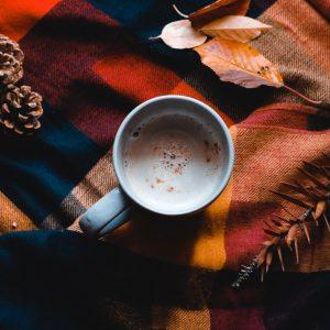 webwhite-mug-3152022